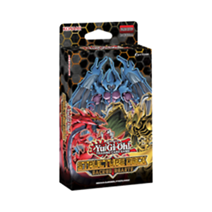 YuGiOh-Sacred-Beasts-Structure-Deck