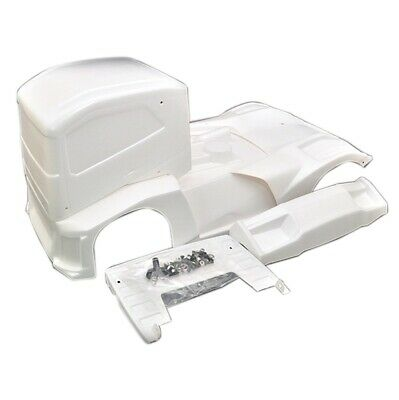 Hobao Epx PEINT CARROSSERIE Blanc Pearl-H22326