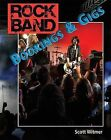 Bookings & Gigs by Scott Witmer (Hardback, 2009)