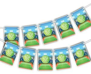 Tennis-Grass-Court-Bunting-Banner-12-Rectangle-flags-by-Party-Decor