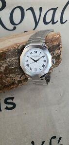 Whatch / Horloge Baume & Mercier Riviera (Men) Top Quatlity 65580
