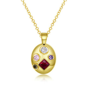 Bubble-Necklace-Jewelry-Bracelet-Made-with-Swarovski-Crystals-in-18K-Gold-Filled