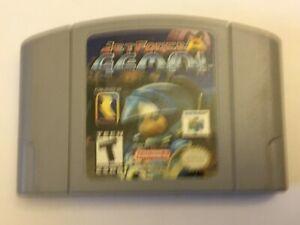 Jet-Force-Gemini-Nintendo-64-1999-used