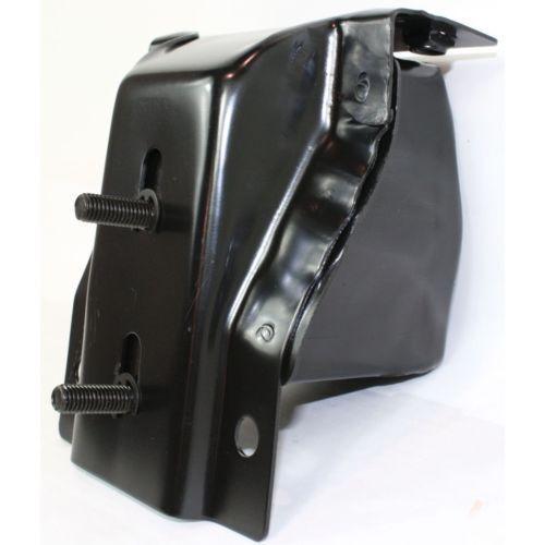 Rear Steel Inner Bumper Bracket For Express 2500 96-14 LH=RH Side