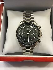 Omega Speedmaster Reduced 3510.50 Automatic watch, Fresh Serviced, in USA, NR!