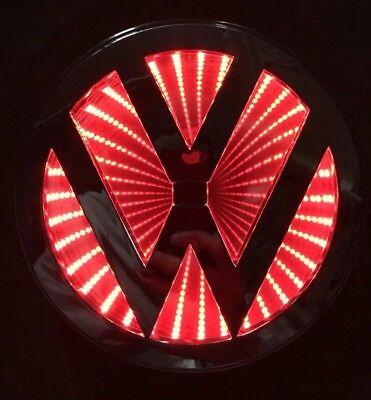 OPEL KADETT D 1.7D Wheel Hub Front 89 to 91 17D 0326173 0326184 326173 00326184