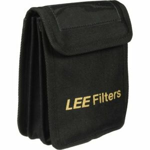 Lee-Filters-Triple-Filter-Pouch-to-fit-100mm-filters-Black