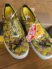 a63b077489 item 1 Vans Era The Beatles Yellow Submarine Sz 10 garden true low cartoon  skate 2014 -Vans Era The Beatles Yellow Submarine Sz 10 garden true low  cartoon ...