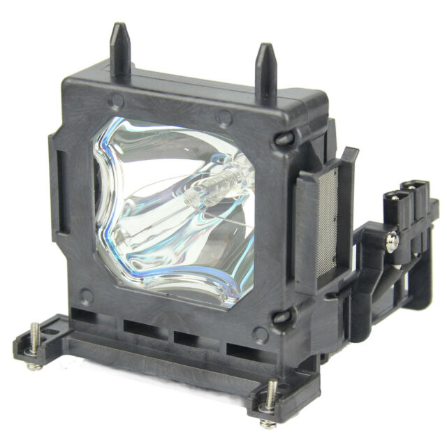 PHILIPS 19.8 SONY XL-2400 XL-2500 DLP Rear Projection Projector TV LAMP//BULB