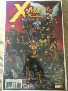 X-Men-Gold-1-36-Annual-1-and-2-Weeding-Special-Blue-13-15