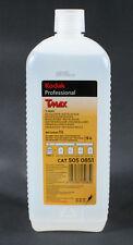 Kodak Professional T-MAX developer. 33.8oz./1L 5050851