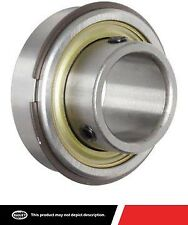 0.937 B DIM Bailey Tapered Cup and Cone Sets for Bearing 156263 1.75 Cone ID