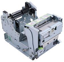 Eu T332 Epson Kiosk Receipt Printer Model M211a