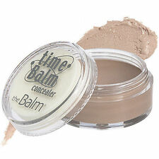 the Balm timeBalm Concealer Under Eye Anti-Wrinkle 0.26 oz - LIGHT