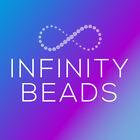 infinitybeads