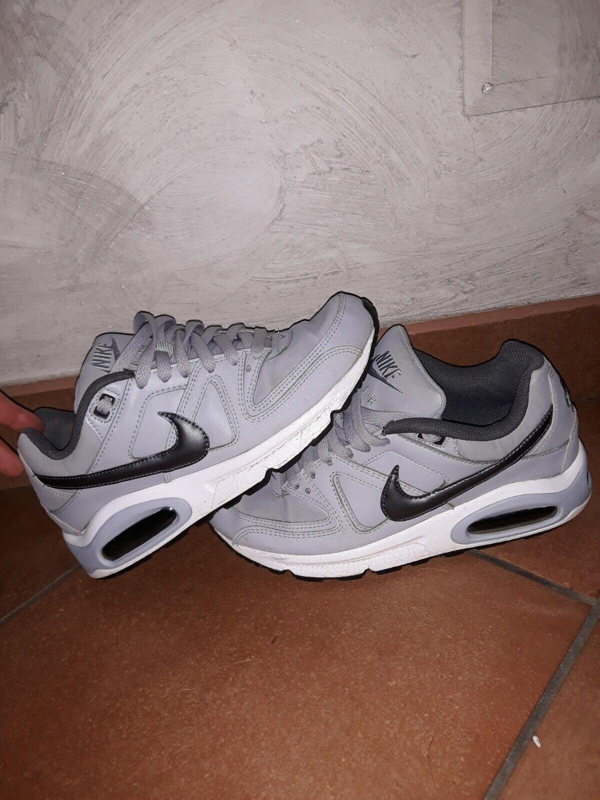 scarpa nike air max donna