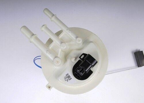 ACDelco 89060639 GM Original Equipment Fuel Tank Sending Unit Kit with Seal