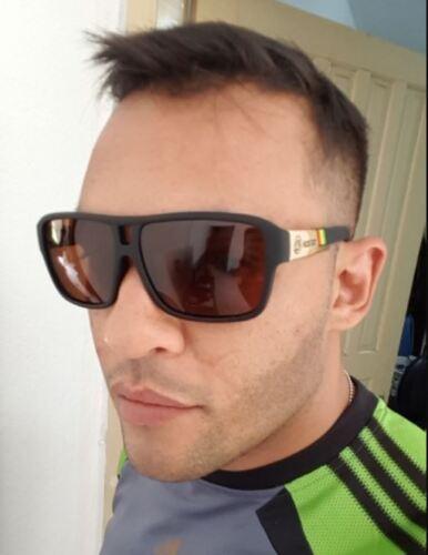 Sunglasses Men Polarized UV-Blocking Beach Sport Glasses Polaroid UV400