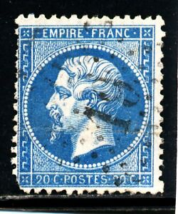 FRANCE-22-ETOILE-19-trace-de-pli