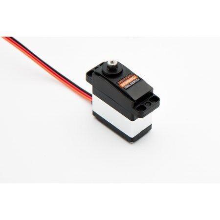 Spektrum H3060 Sub-Micro Digital Heli Tail MG Servo