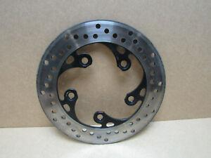 Suzuki-GSXR-GSX-R-750-L1-2012-rear-brake-disc-3191