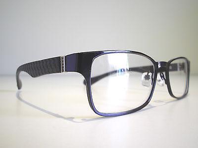 New ladies optical eyeglasses designer spectacles for prescription glasses frame