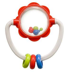 Baby Motorik Spielzeug : rassel baby motorik spielzeug super angebot 672 neu ebay ~ Watch28wear.com Haus und Dekorationen