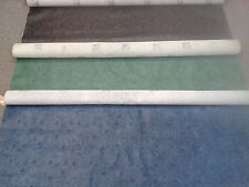 MOD TOP, CHRYSLER, DODGE, PLY PAISLEY Vinyl roof Material , blue, green or black