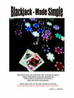 Blackjack Made Simple by John A. Jameson (Paperback, 2005)