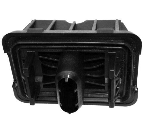 2008-2015 Jack Pad Bajo Coche Soporte Elevador Para BMW X1 y serie 7
