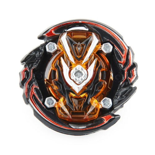 Beyblade Only No Launcher Beyblade Burst GT B-00 Grand Valkyrie.Z.H Limited