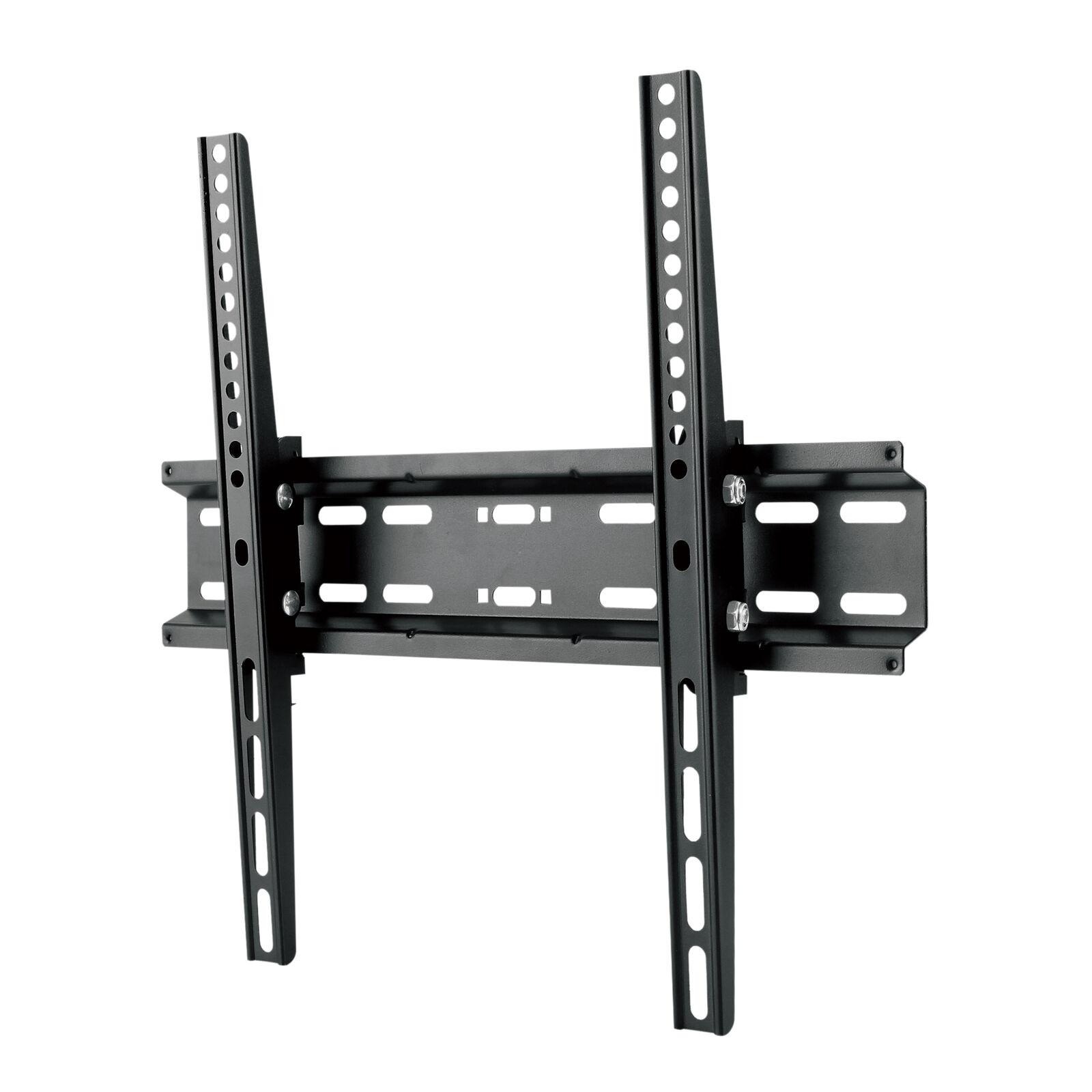LCD LED TV Wandhalterung Halterung A1 für Panasonic TX-L42EN33 Xklusiv