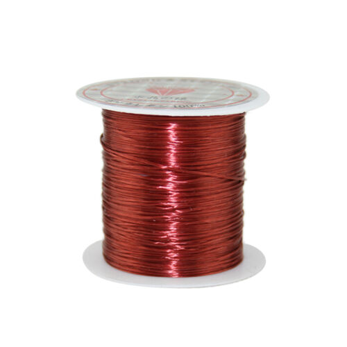 10M Strong Stretch Elastic Cord Wire rope Bracelet Necklace String Bead 0.5mm NP