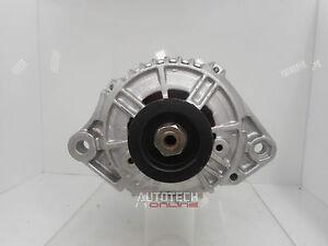 Alternador-LUCAS-electrico-lra01625-0123510010-120a-BOSCH-14V