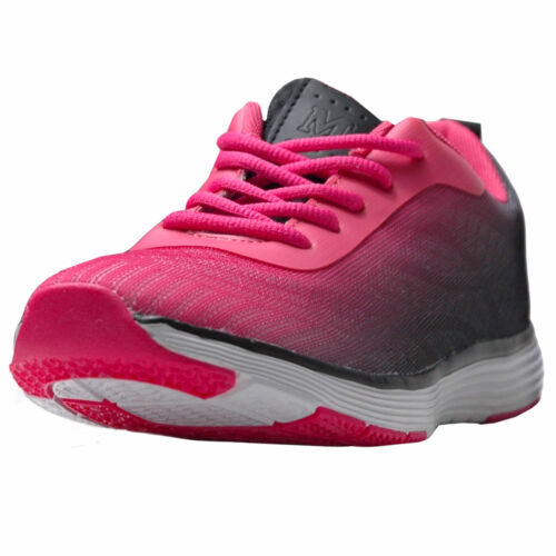 Marco tozzi sneaker pink Comb 223716-26-511