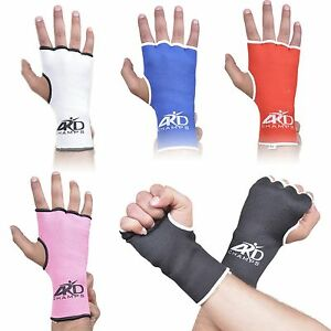 ARD-CHAMPS-BOXING-FIST-INNER-GLOVES-HAND-WRAPS-MUAY-THAI-BOXING-MARTIAL-ARTS
