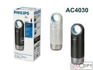 office air freshener. image is loading philipsac4030homeofficeaircleanercarair office air freshener i