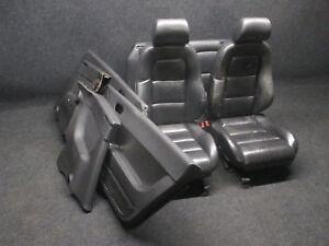 LEDER-Sportsitze-Ausstattung-Audi-TT-8N-Sitze-Lederausstattung-schwarz