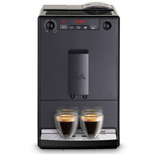 Aeg Electrolux Kam300 Bean To Cup Coffee Machine With