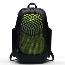 item 1 NWT Nike Vapor Power  70 Black Volt BA5479-010 Unisex Max Air Laptop  Backpack -NWT Nike Vapor Power  70 Black Volt BA5479-010 Unisex Max Air  Laptop ... 7c709f7628c4b
