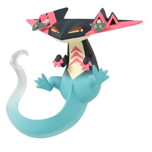 Pokemon-Figure-Moncolle-034-Dragapult-034-Japan