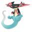 miniature 1 - Pokemon-Figure-Moncolle-034-Dragapult-034-Japan