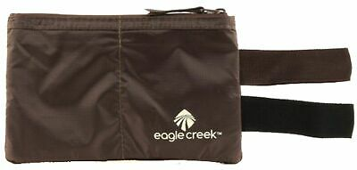 Eagle Creek Borsa Necessities Undercover Hidden Pocket Mocha