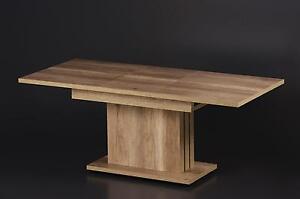 100+ [ Wohnzimmer Tisch ] | Amazon De Couchtisch Wohnzimmertisch ...