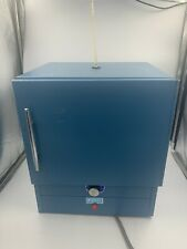 Boekel Incubator Media Warmer Warming Cabinet