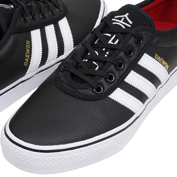 Adidas Originals Originals Originals Adi Easy Daewon schwarz schwarz Neu Gr  41 1 3 retro CG4905 57a9d2