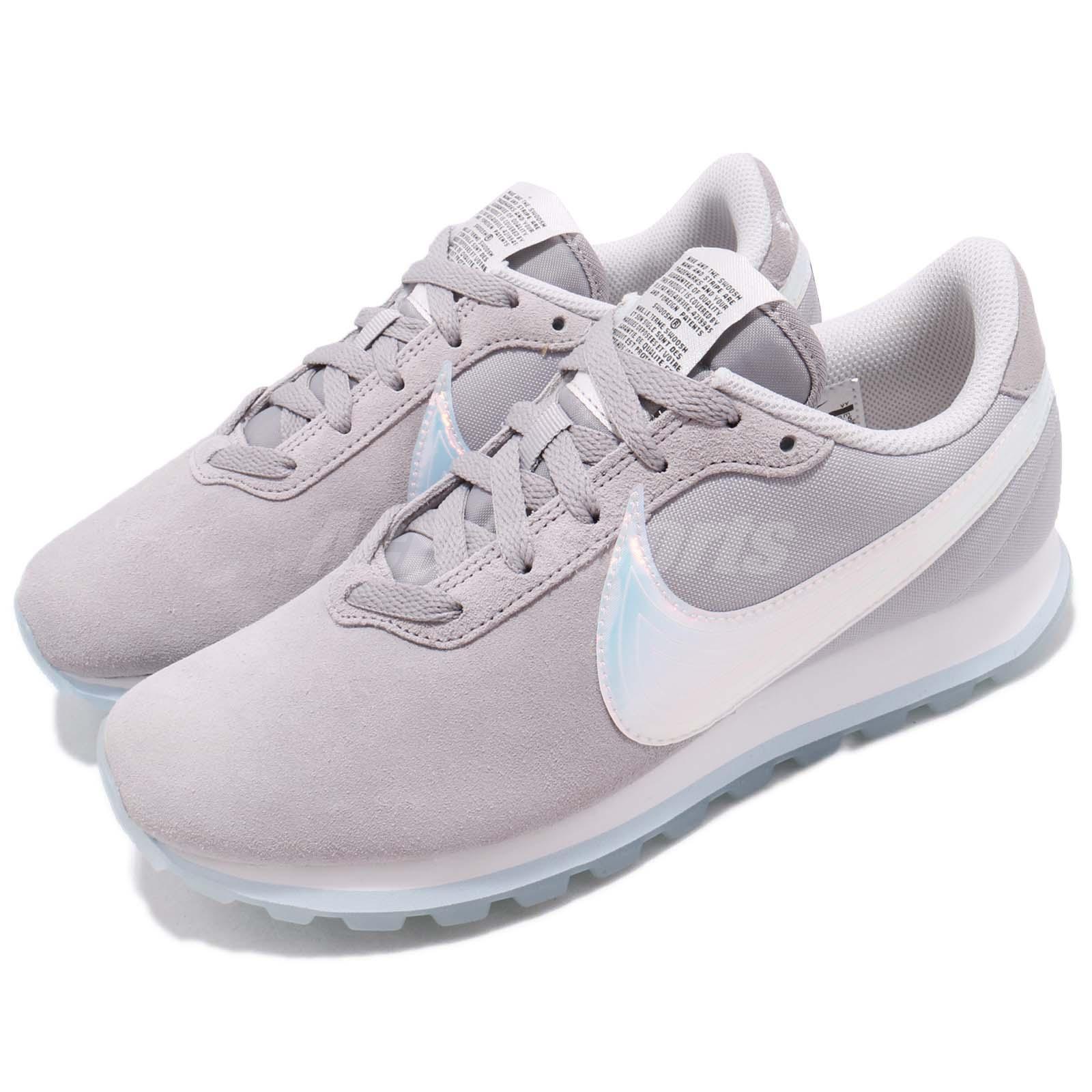 Nike Wmns Pre-Love O.X. Vintage Style fonctionnement chaussures chaussures fonctionnement Femme Baskets Pick 1 104c53