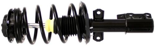 Suspension Strut and Coil Spring Assembly-1 Front Monroe fits 2003 Saturn Ion