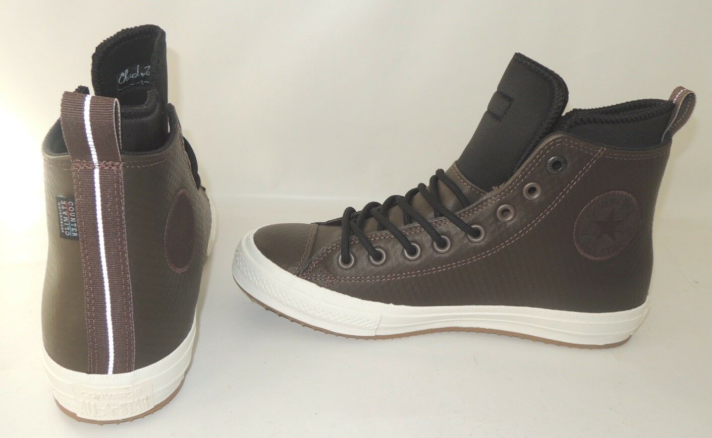 NEU Converse CT All Star II Boot Hi 41 Chuck Taylor Chucks 153573C TOP Schuhe