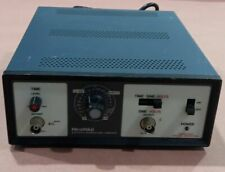 New Listingheathkit Oscilloscope Calibrator Model Ig 4244